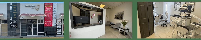 Galleria of Clínica Dental Láser Consulado