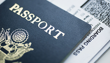 img passport traveltomx dentallaser sincuadro